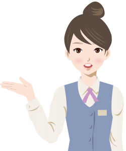 sozai_48037