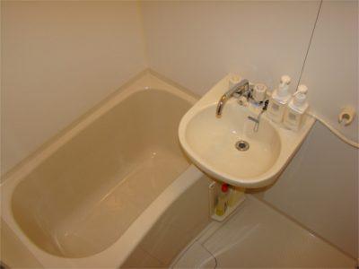 bath001