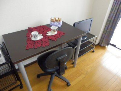 desk001