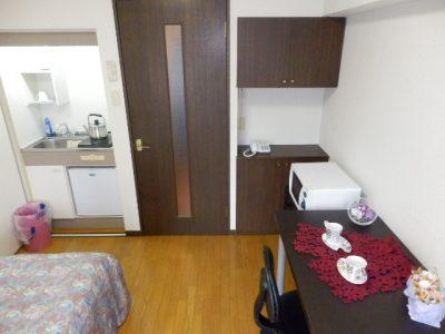 room001