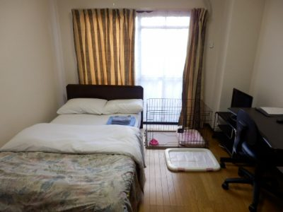 room007