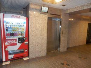 vendingmachine001